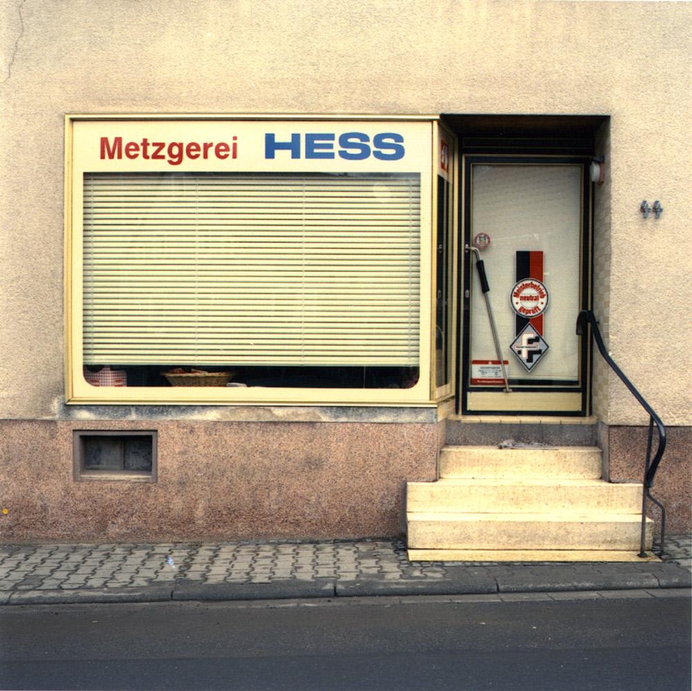 Diergarten-sippersfeld-1.jpg