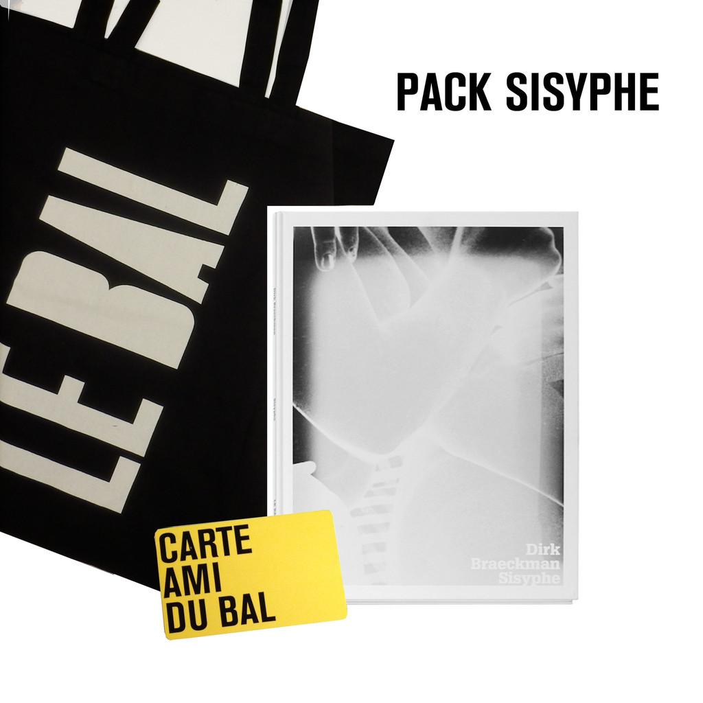 Pack_Sisyphe_1024x1024.jpg