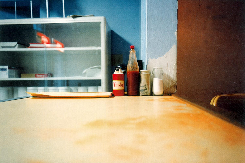Eggleston_Hot sauce.jpg