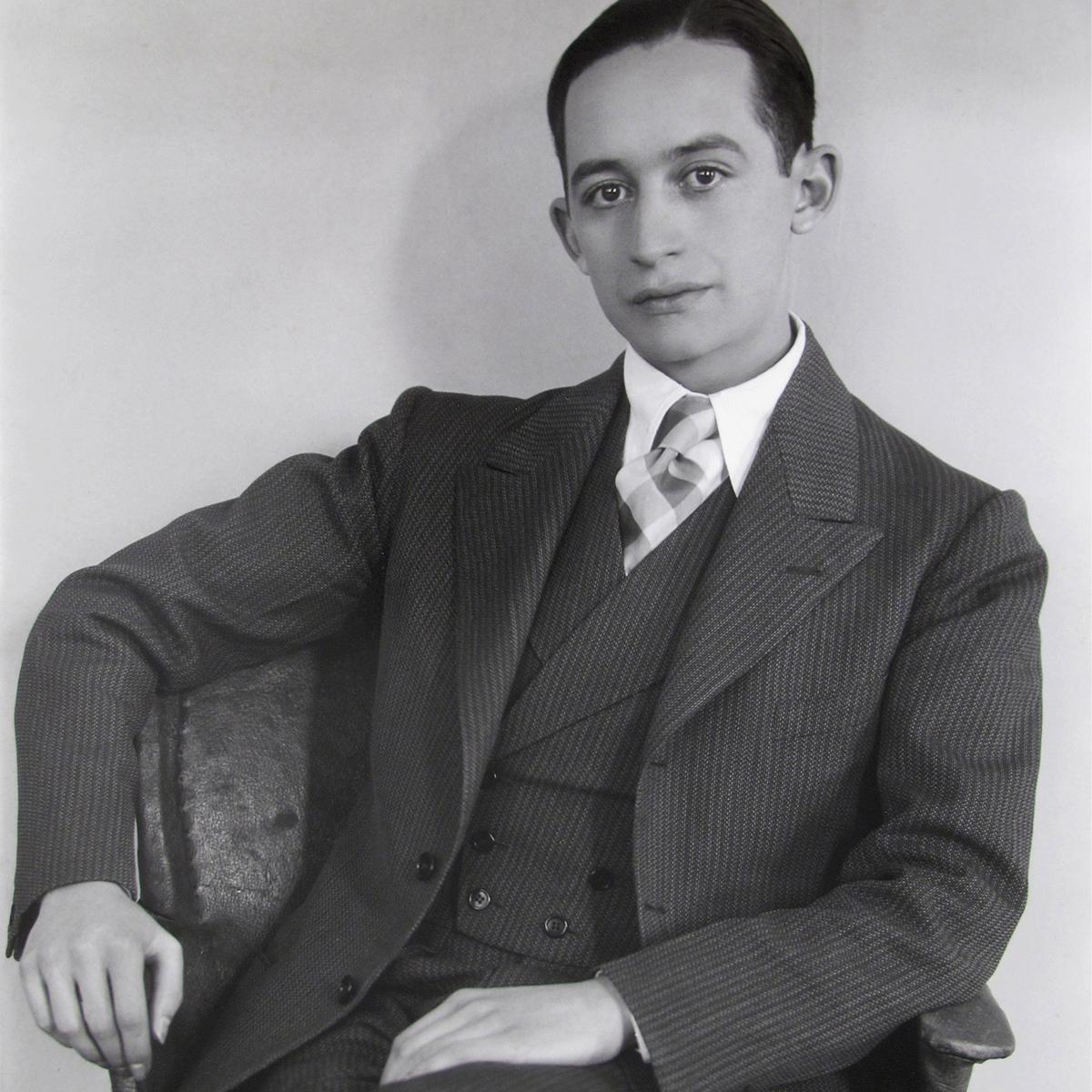 Manuel Álvarez Bravo