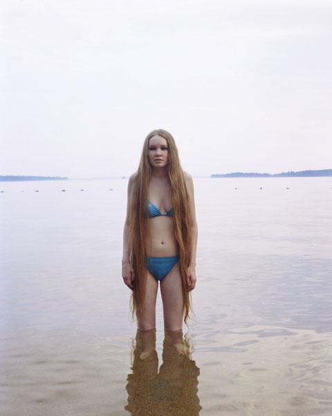 Untitled , 2002