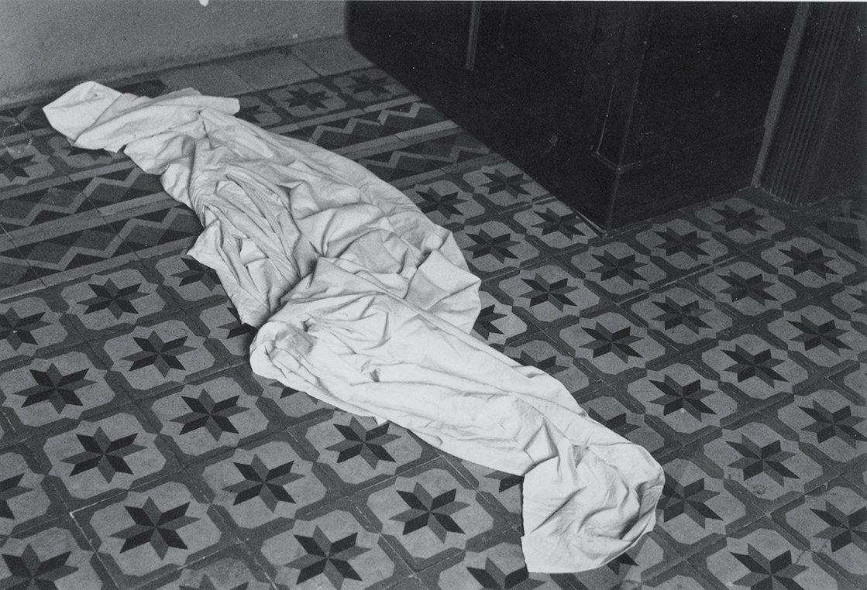 Manuel Álvarez Bravo, c. 1940's