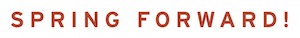 currentlyonview-names-forsite-title copy.jpg