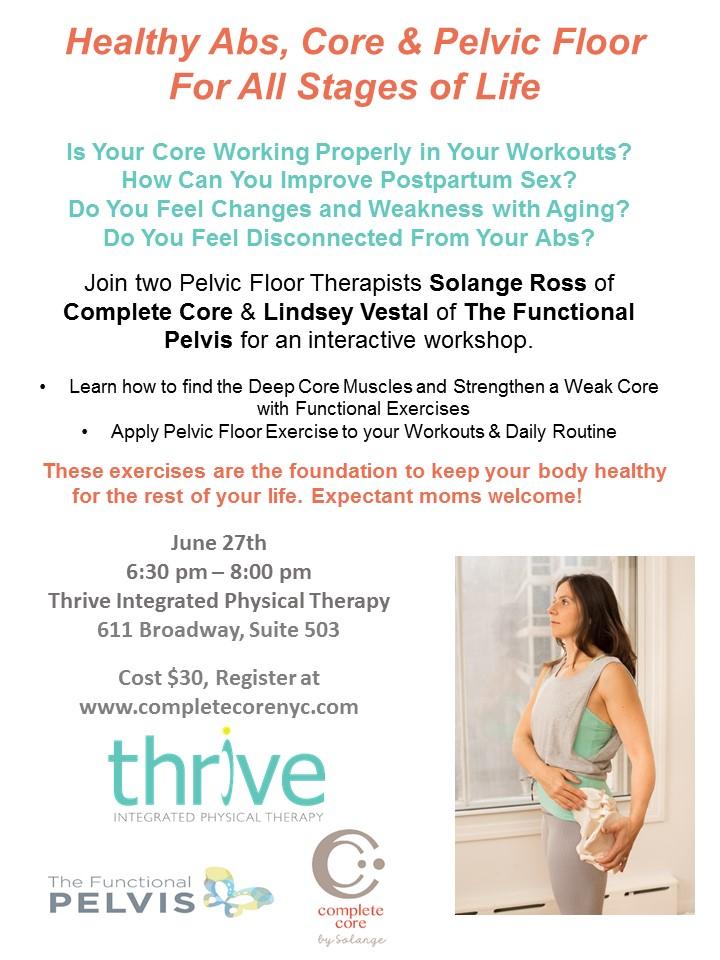 Thrive Workshop 2.jpg