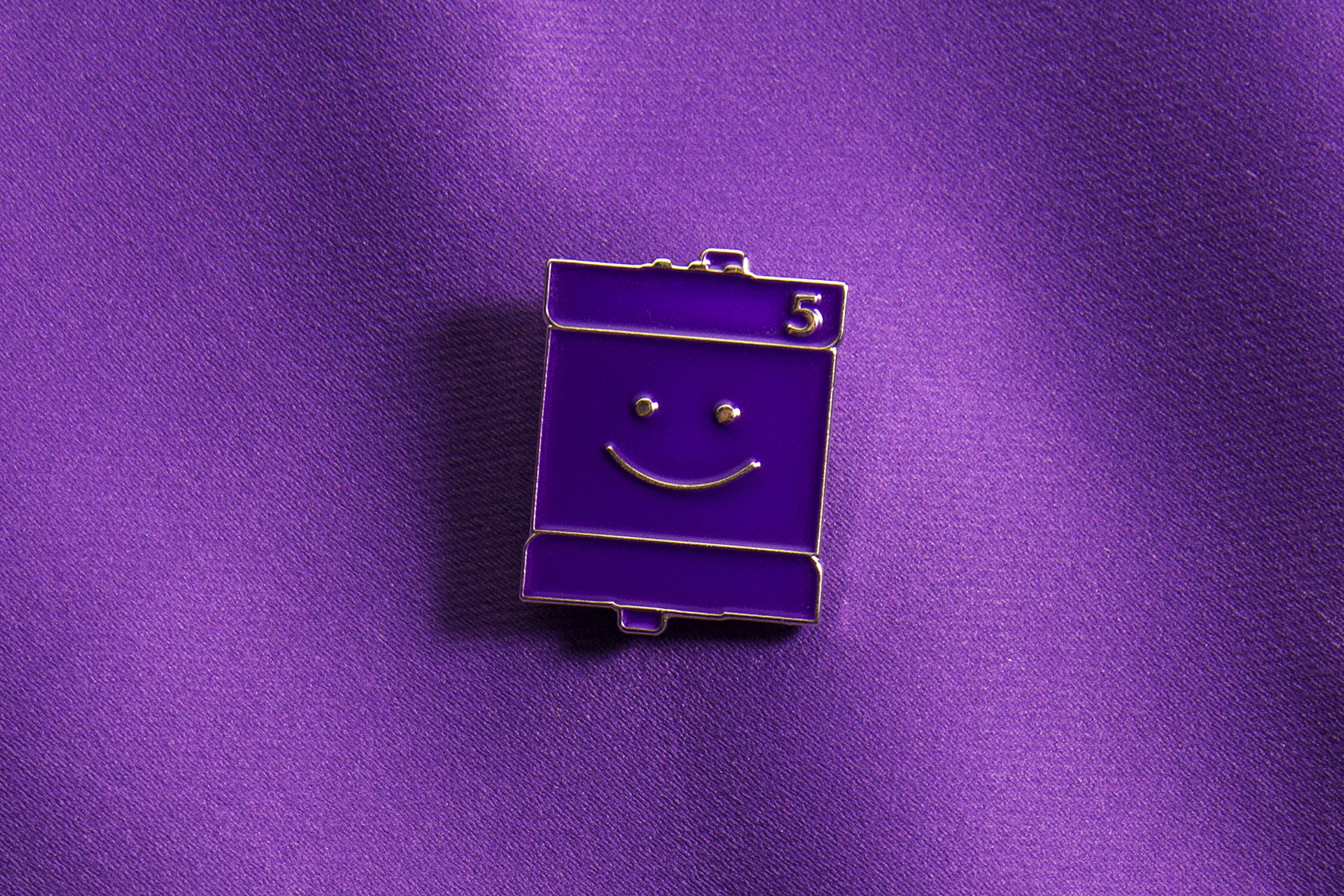 littleBits_brand_04.jpg
