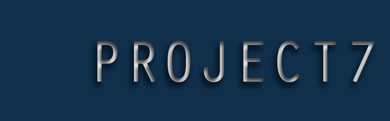 Project7 Banner.jpg