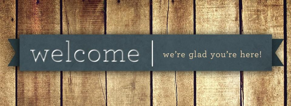Welcome-banner.jpg