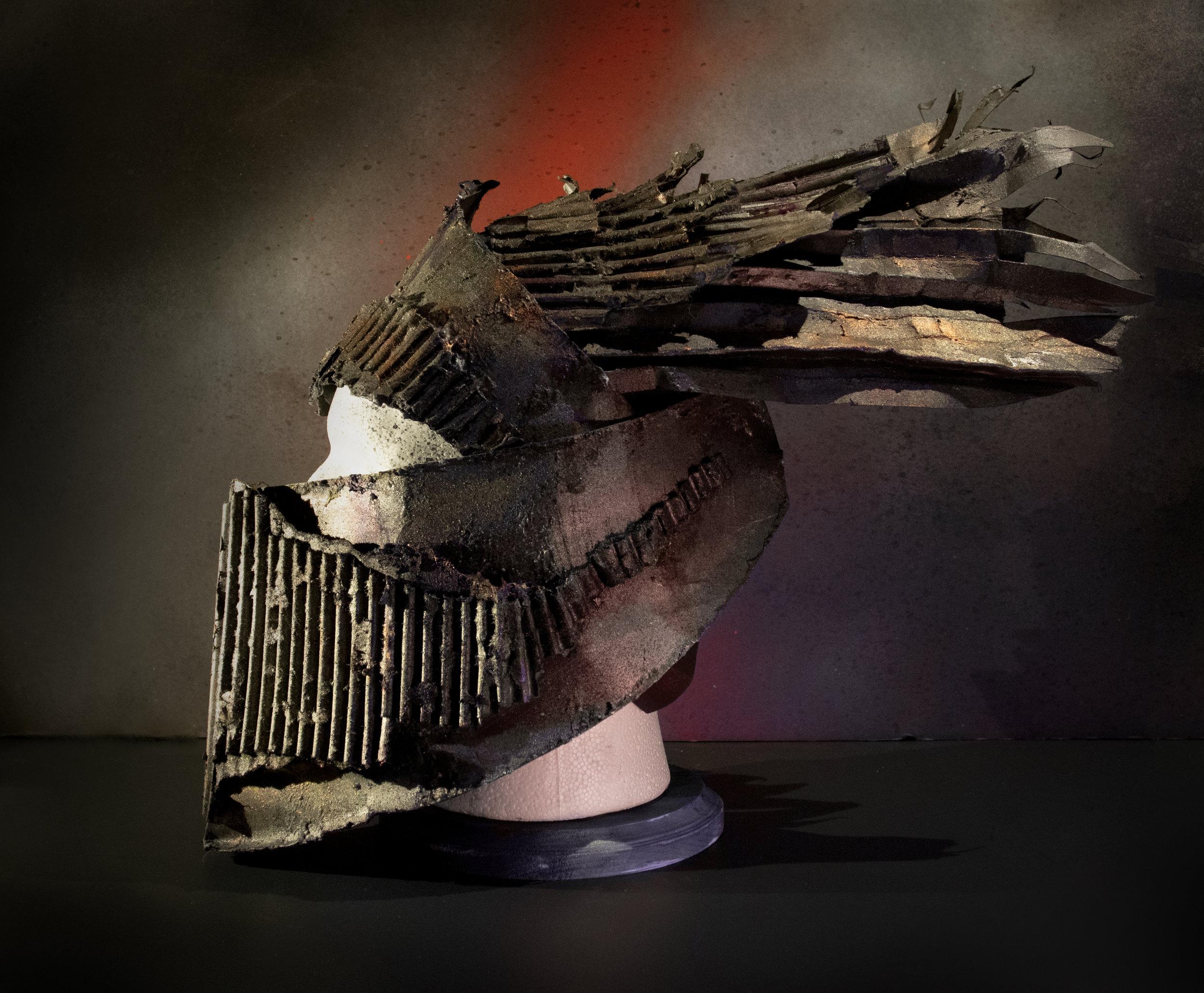 helmet_sculpt_001.jpg