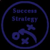 Go-to-Market Strategic Plan + Pitch Presentation = $2500