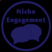 Social Media Engagement Training = $950