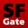 sf gate logo-press.png