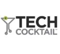 Tech_Cocktail_Logo square-press.jpg