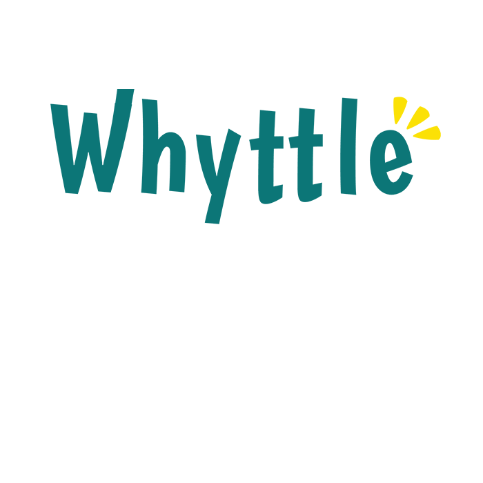 whyttle-2015-client-logo-box.png
