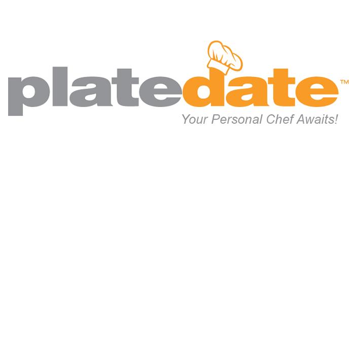 platedate-2015-client-logo-box.png