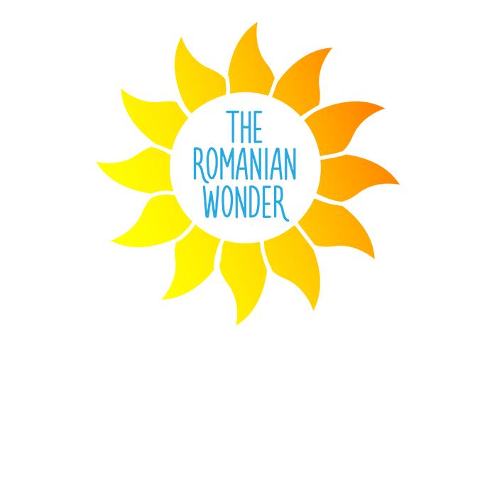 romanian-wonder-2015-client-logo-box.png
