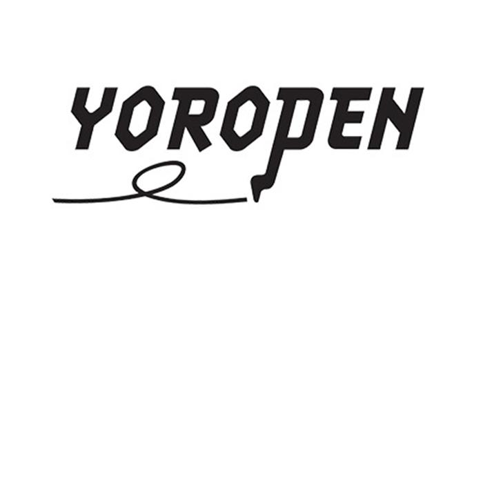 yoropen-2015-client-logo-box.png