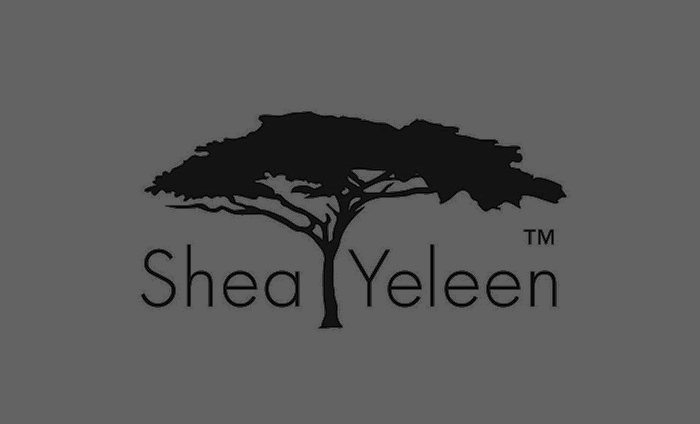 Client:  Shea Yeleen  Industry:  Fair trade skincare  Project:  Social media management