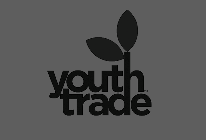 Client:  YouthTrade  Industry:  Conscious Capitalism  Project:  Event marketing, Social media management, Ad creative