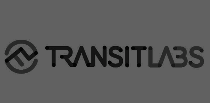 Client:  Transit Labs  Industry:  Transportation  Project:  Copywriting, Brand strategy
