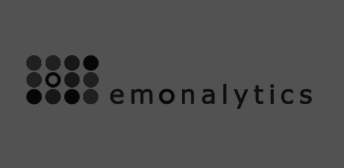 Client:  Emonalytics  Industry:  Neuromarketing/Market Research Science  Project:  One-pager design, UX analysis