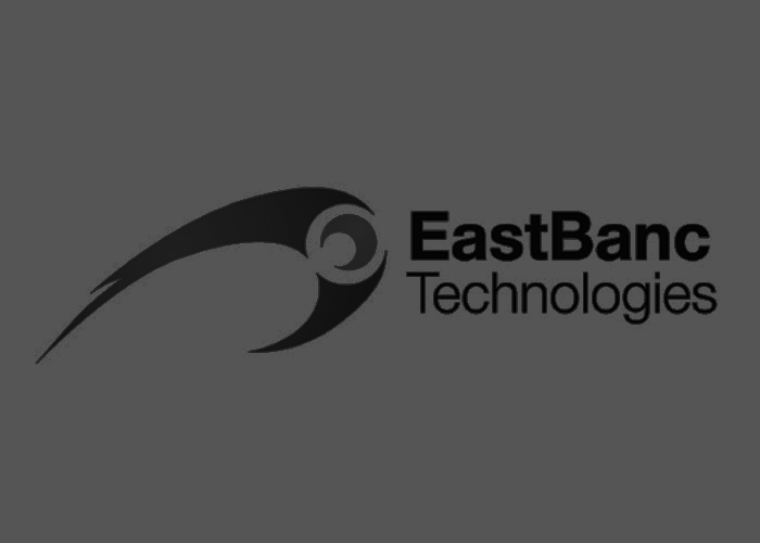 Client:  Eastbanc Tech  Industry:  Software  Project:  Complete product launch incl. name, tagline, logo, print design, site creative, strategy, social media