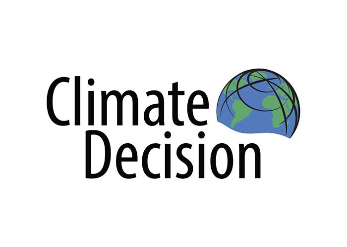 Climate-Decision-Logo.jpg