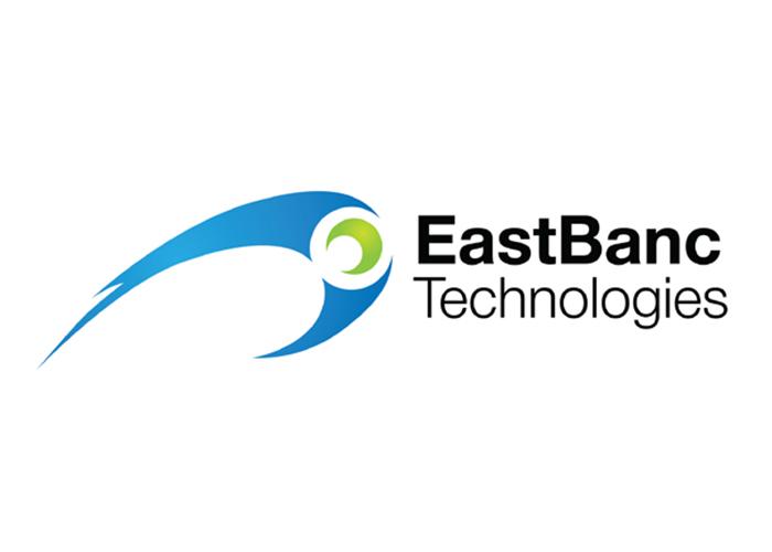 eastbanc-tech-logo.jpg