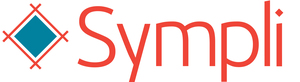 Sympli-logo-placeholder-diamond-bigger-slant-i-icon-lower-9Apr.jpg