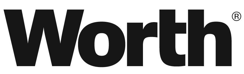 Worth_Logo_2.jpg
