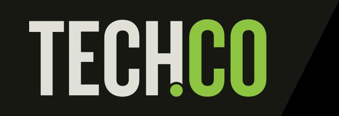 Tech-Co-Logo.png