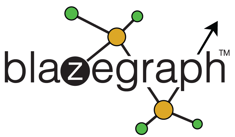 Blazegraph Logo.png