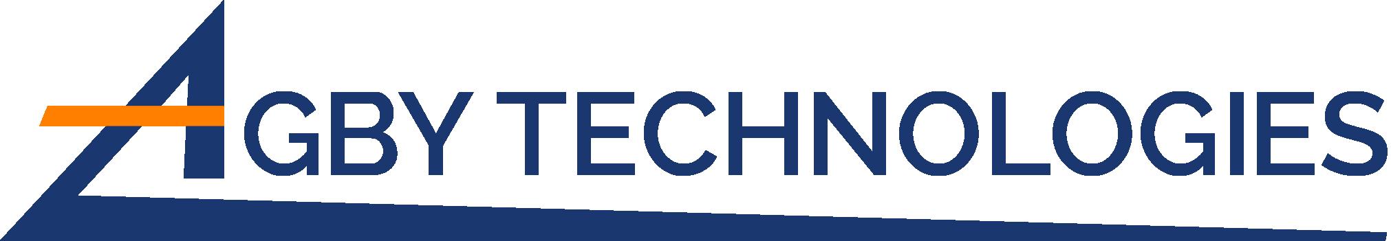AgbyTechnologies_Logo_web (1).png