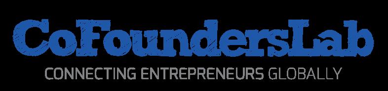 cofounderslab-logo.png