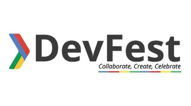 Devfest-2013.jpg