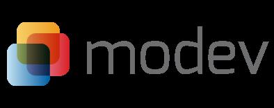 modev-logo2x.png