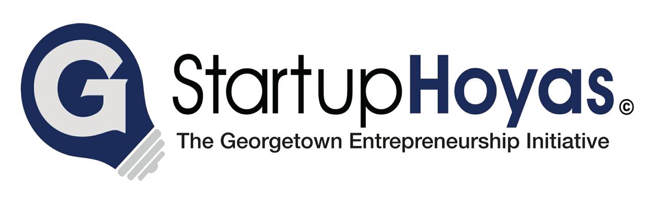 startup-hoyas-logo-png.png
