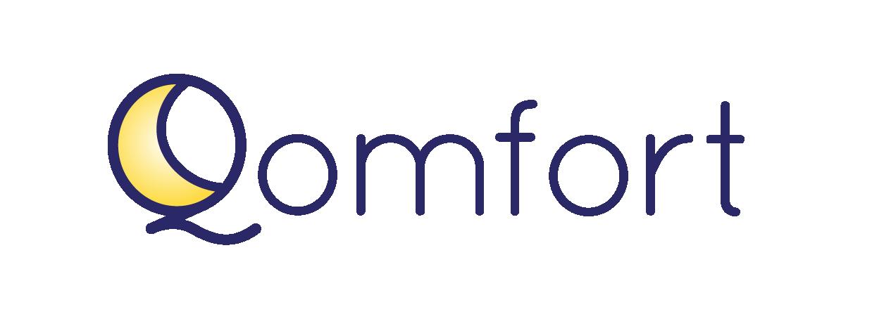 Logo-Hori-Qomfort-Blueonwhite.png