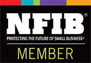 nfib-member-badge-icon.jpg