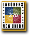 Laborers 270 logo.png