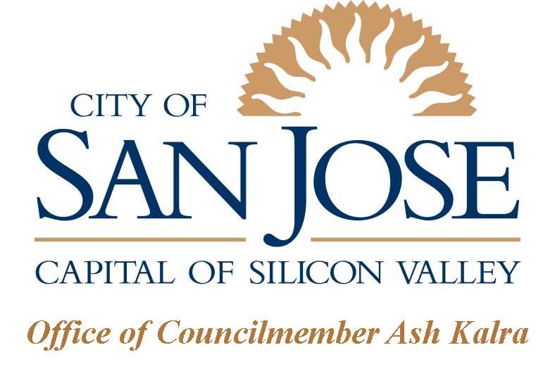 CSJ_Office of Ash Kalra Logo_GOLD.jpg