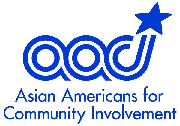 AACI_logo_full_blue.jpg