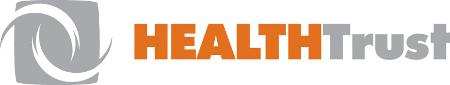 healthtrust2.jpg