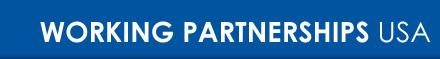 logo_workingpartnerships_usa.jpg