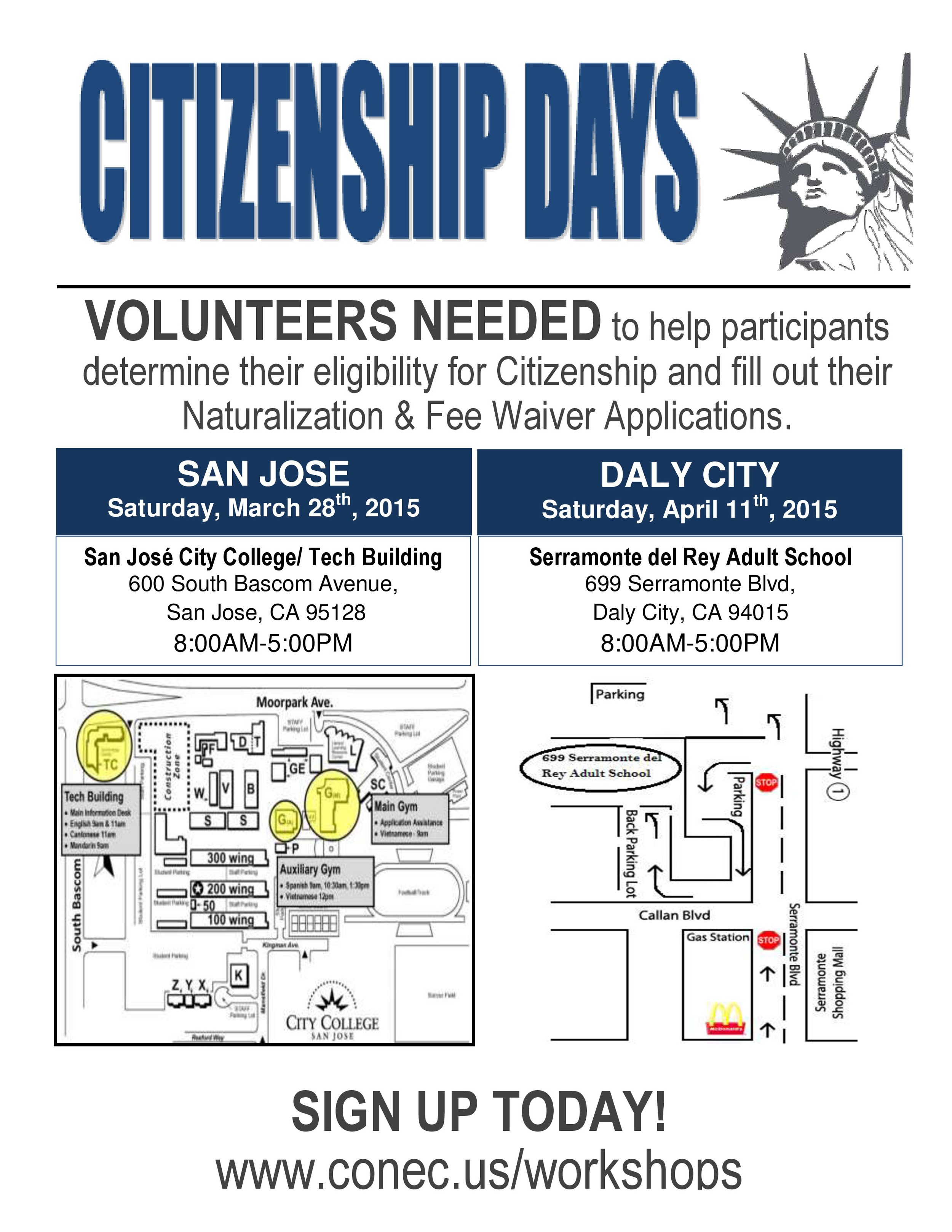 Volunteer Flyer MarApr 2015 (2)-page-0.jpg