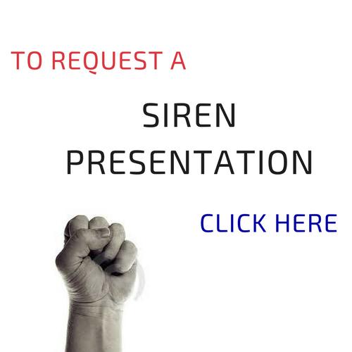 SIREN-sanjoseworkshops.png