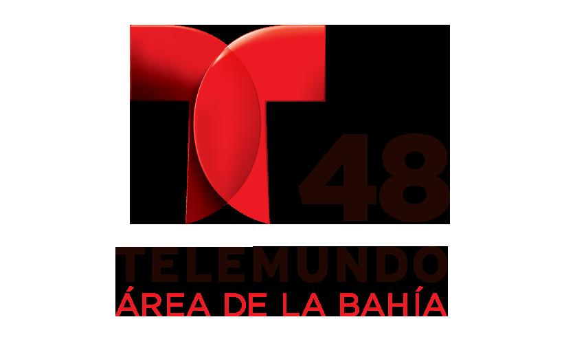 Telemundo48 LOGO.PNG