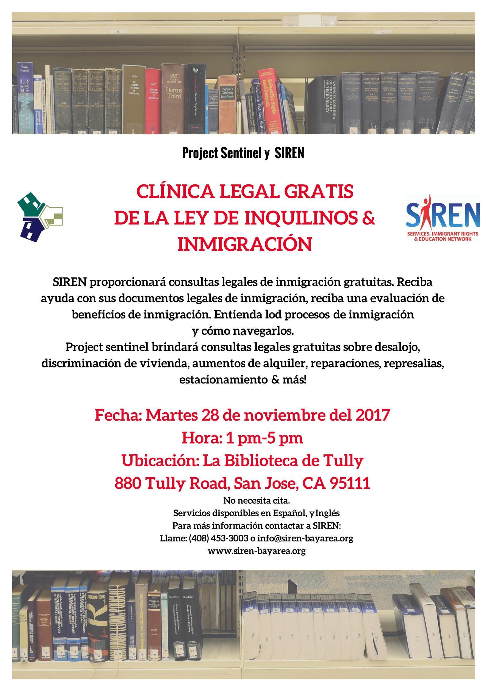 SIREN-clinica-legal-gratis-de-la-ley-inquilinos-immigracion.jpg