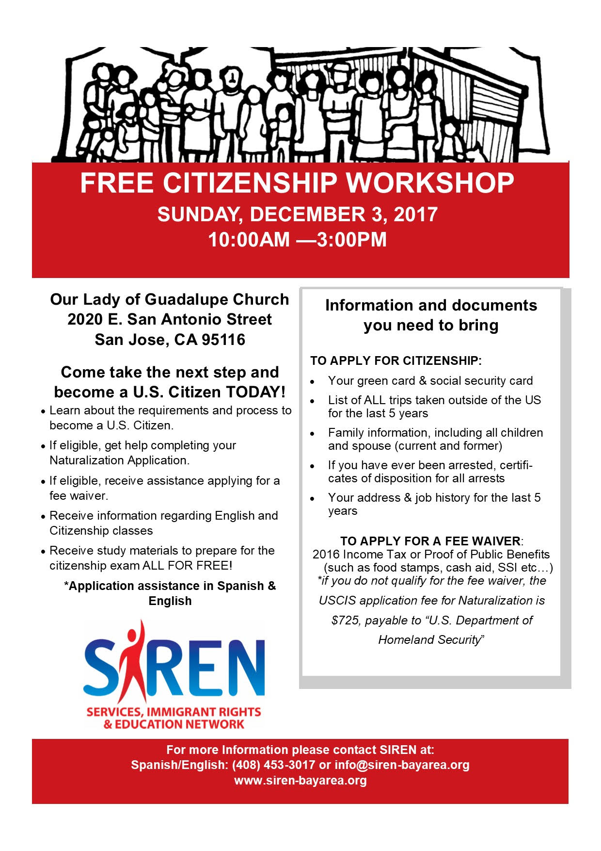 free-citizenship-workshop-siren.jpg