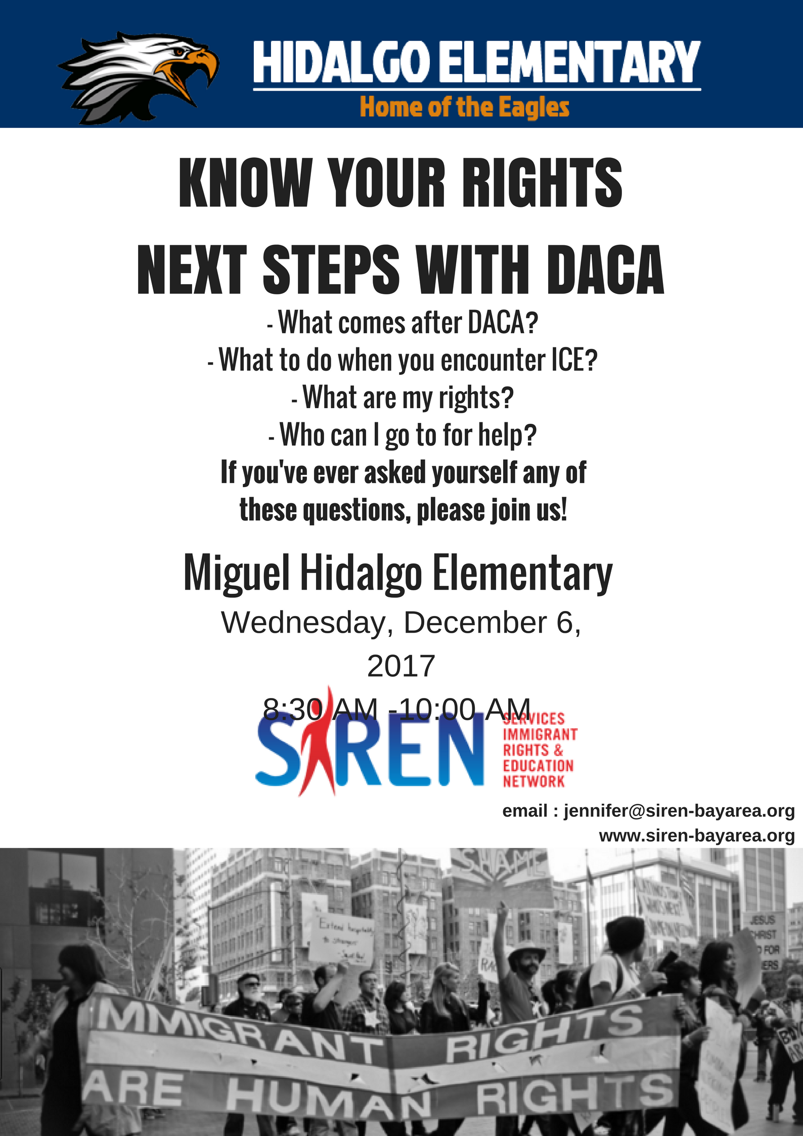 DACAnetx-Hidalgo Elementary is in Fresno.png