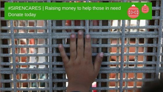 Empowering Immigrant Communities (4) - Perla Rodriguez.jpg